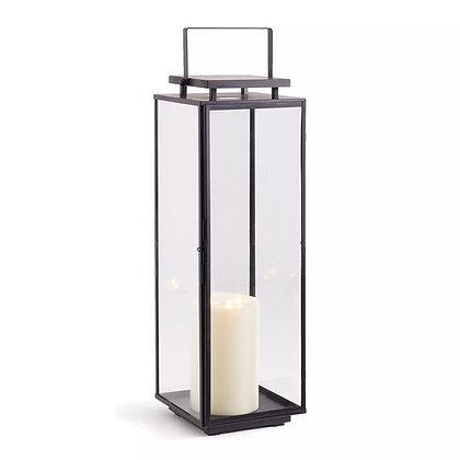 Alden Outdoor Lantern Large