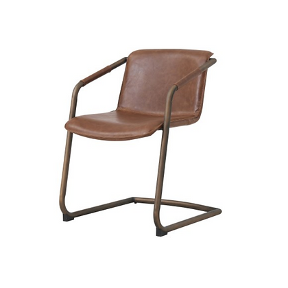 Indy Side Chair