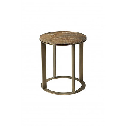 Memmy Accent Table
