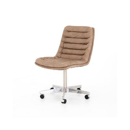 Malibu Desk Chair