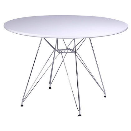 Charleston 44 inch Round Table