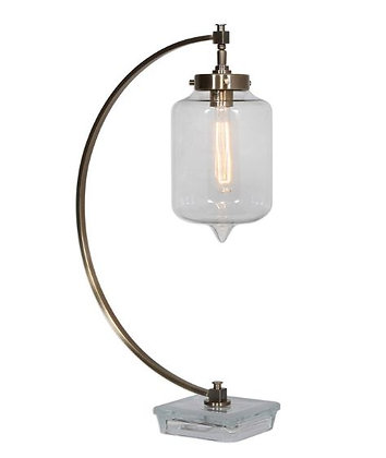 Revere Table Lamp