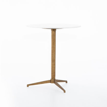 Helen Bar + Counter Table