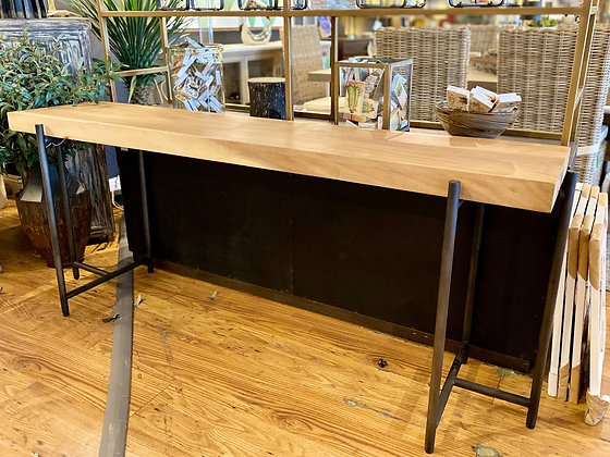 Kyle Console Table