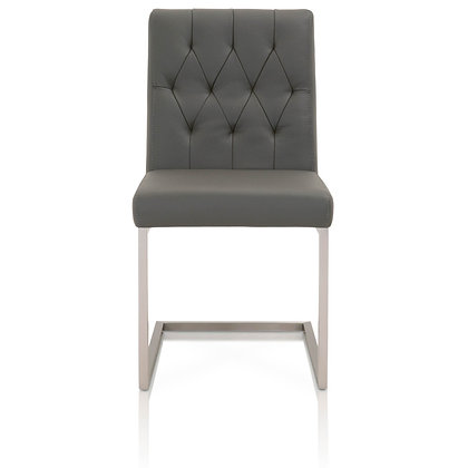 Clark Dining Chair