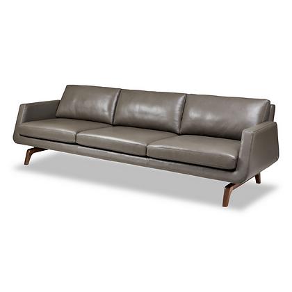 American Leather Nash Sofa