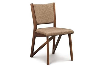 Copeland Exeter Dining Chair