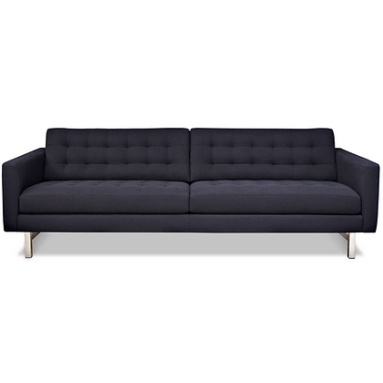 American Leather Parker Sofa