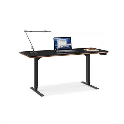 Sequel Lift Desk 6051