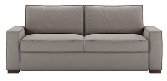 American Leather Madden Comfort Sleeper