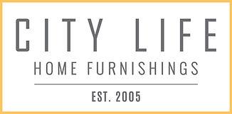 city life logo (3).jpg