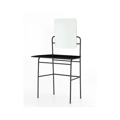 Claude Vanity/Console Table