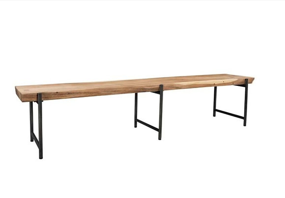 """Kyle Bench 84"""""""