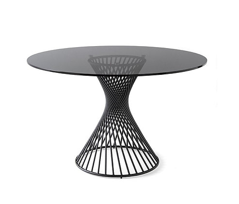 Vortex Dining Table