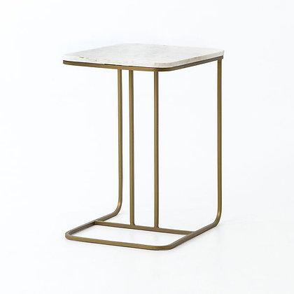 Adalley C Table