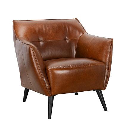 Vista Accent Chair