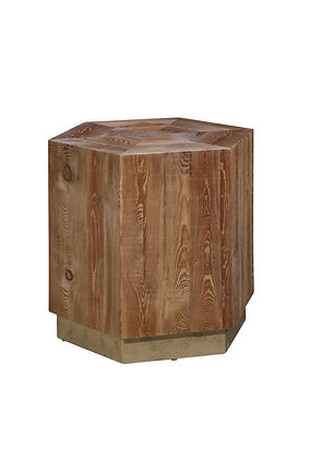 Rizza End Table