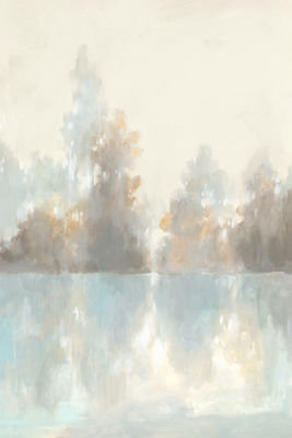 TRANQUIL TREES II