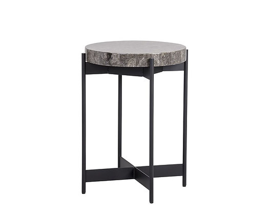SUNPAN SARO END TABLE