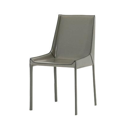 Conrad Dining Chair