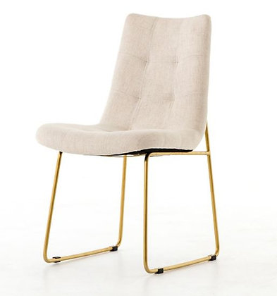 Camille Dining Chairs