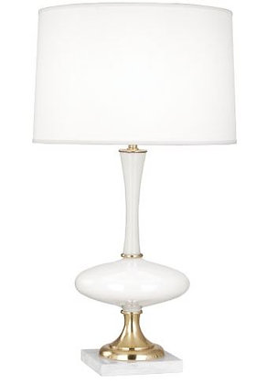 Tall Raquel Table Lamp