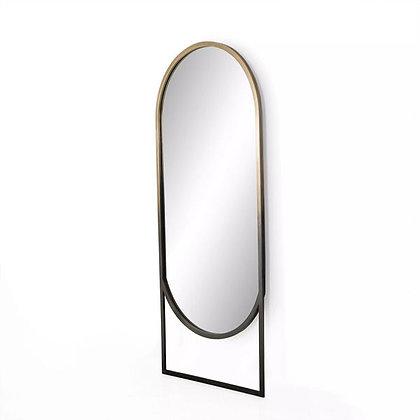 Dawson Floor Mirror