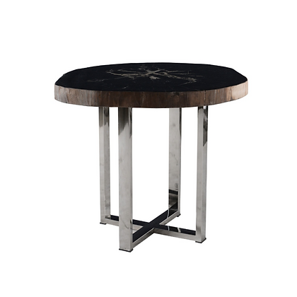 Damien End Table 24""