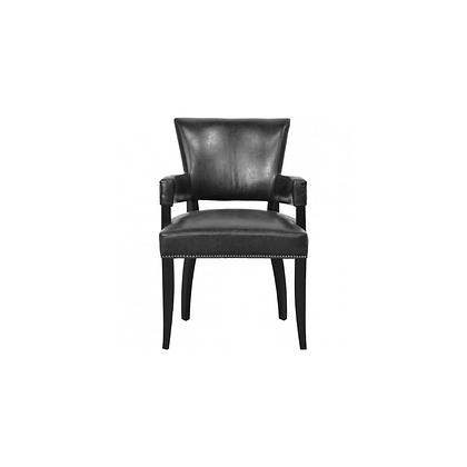 Ronan Arm Chair