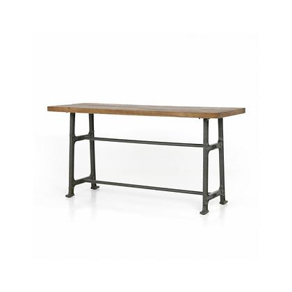 Alistair Bar + Counter Table