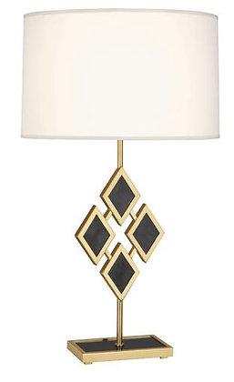 Edward Table Lamp