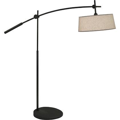 Rico Espinet Miles Floor Lamp