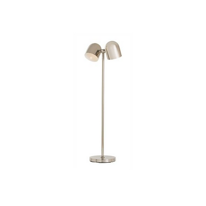 Jacoby Floor Lamp