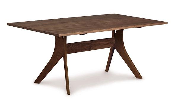 Audrey Extension Table