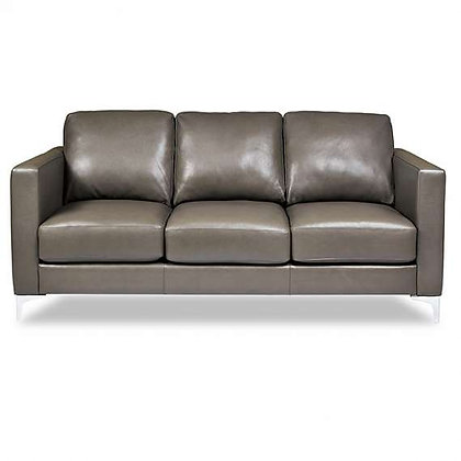 American Leather Kendall Sofa