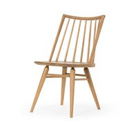 Lewis Windsor Dining Chair S/4