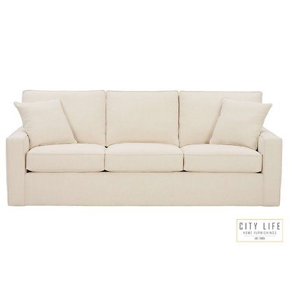 Rowe Furniture Monaco Sofa
