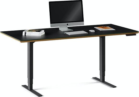 BDI Lift Desk