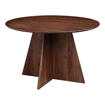 VENETO ROUND DINING TABLE