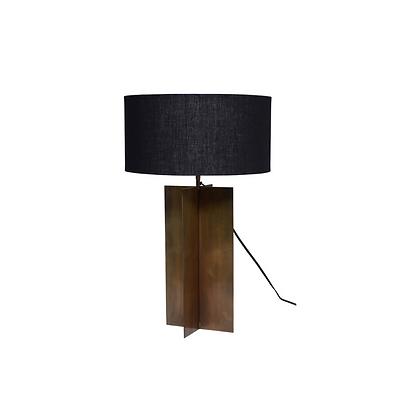Joline Table Lamp