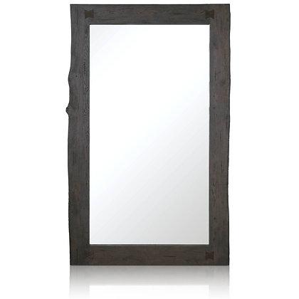 Sodo Mirror