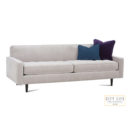 Rowe Furniture Brady Sofa