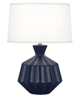 Orion Small Table Lamp
