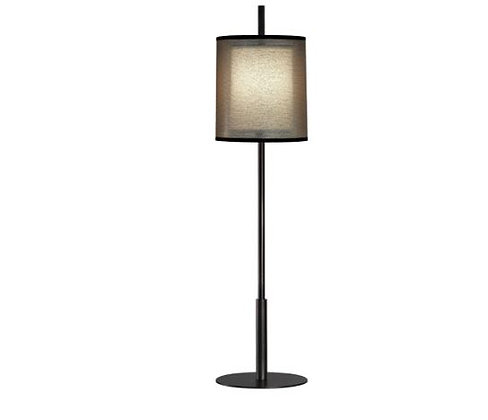 Saturnia Floor Lamp