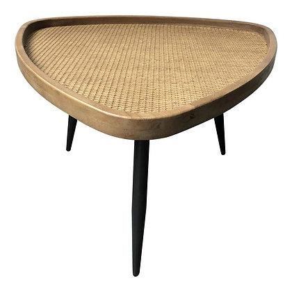 ROLLO SIDE TABLE