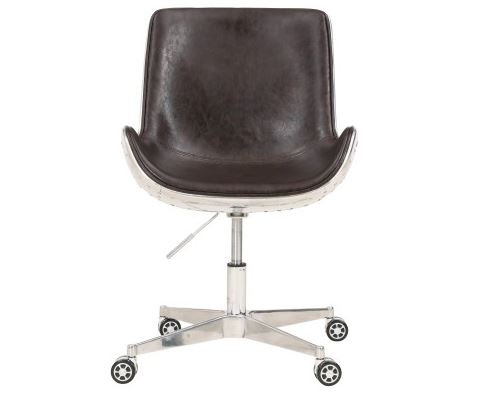 Abner Office Chair