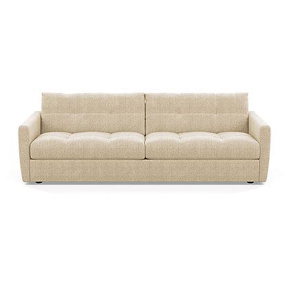 American Leather Carmet Sofa