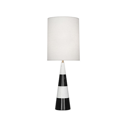 Caanan Table Lamp