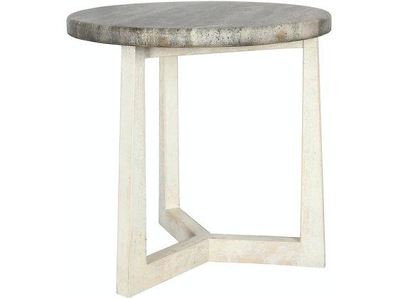 Halden End Table
