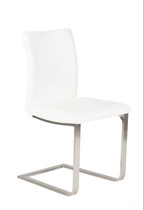 Alex Dining Chair